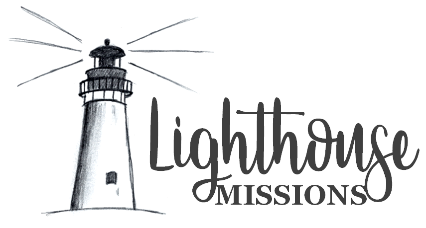 Lighthouse Missions